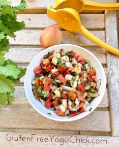peach pico de gallo 2