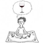 yoga-and-wine10-150x150